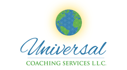 Wellness Coaching South Florida - Universal Coaching